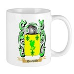 Hinchliffe Mug
