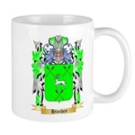 Hinchey Mug