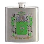 Hinchey Flask