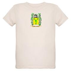 Hinchcliff T-Shirt