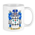 Hilyard Mug