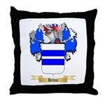 Hilton Throw Pillow
