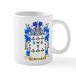 Hillyard Mug