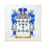 Hillyard Queen Duvet