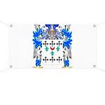 Hillyard Banner