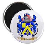 Hillstead Magnet