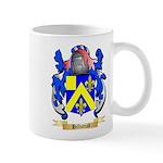 Hillstead Mug