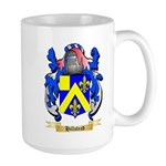 Hillstead Large Mug