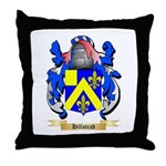 Hillstead Throw Pillow