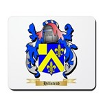 Hillstead Mousepad