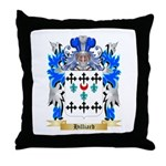 Hilliard Throw Pillow