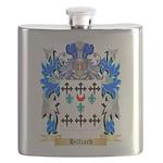 Hilliard Flask