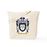 Hillery Tote Bag