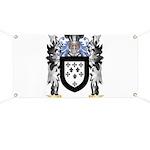Hillery Banner