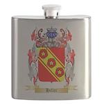 Hiller Flask