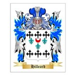 Hilleard Small Poster