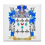 Hilleard Tile Coaster