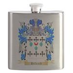 Hilleard Flask
