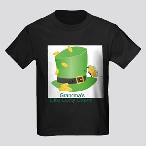St. Patricks Day Lucky Charm/ T-Shirt