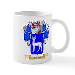 Hindley Mug
