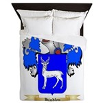 Hindley Queen Duvet