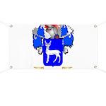 Hindley Banner