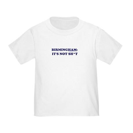 NOTSHIT T-Shirt