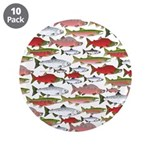 Pacific Salmon pattern 3.5