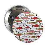 Pacific Salmon pattern 2.25