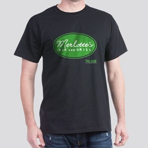 Merlotte's Bar and Grill Dark T-Shirt