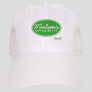 Merlotte's Bar and Grill Cap