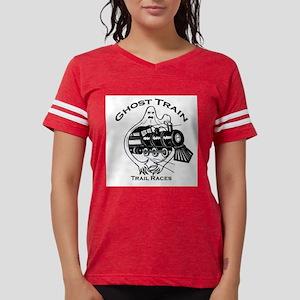 GTLogo1 T-Shirt