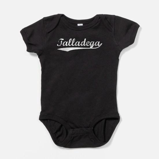Cute Alabama jerseys Baby Bodysuit