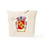 Hillam Tote Bag