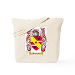 Highgate Tote Bag