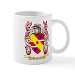 Highgate Mug