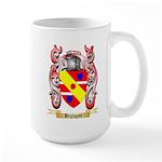 Highgate Large Mug
