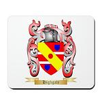 Highgate Mousepad