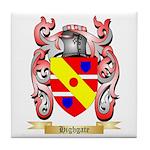 Highgate Tile Coaster