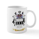 Higheyy Mug