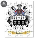 Higheyy Puzzle