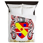 Highet Queen Duvet