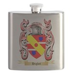 Highet Flask