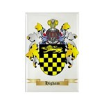 Higham Rectangle Magnet (100 pack)