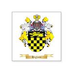 Higham Square Sticker 3