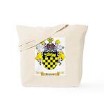 Higham Tote Bag