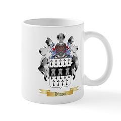 Higgon Mug