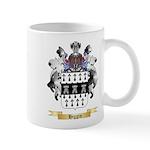 Higgin Mug