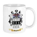 Higgans Mug