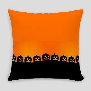 Halloween Master Pillow